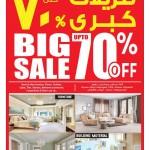 ansar-big-sale-26-02-9