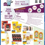 carrefour-06-02-1