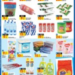 carrefour-06-02-2