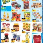 carrefour-06-02-3