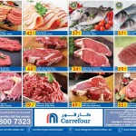 carrefour-06-02-910