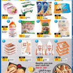 carrefour-13-02-19-3