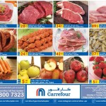 carrefour-13-02-19-910