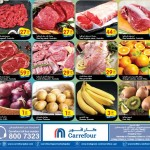 carrefour-20-02-19-910