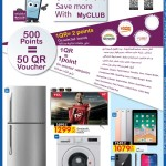 carrefour-elect-27-02-1