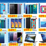 carrefour-elect-27-02-2