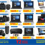 carrefour-elect-27-02-3