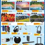 carrefour-elect-27-02-4