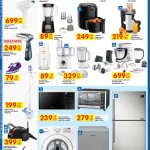 carrefour-elect-27-02-5