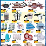 carrefour-elect-27-02-6
