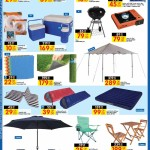 carrefour-elect-27-02-7