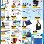 carrefour-elect-27-02-8