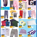 carrefour-elect-27-02-9