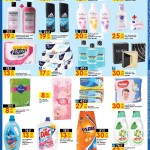 carrefour-elect-27-02-910