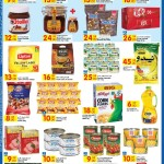 carrefour-elect-27-02-911