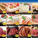 carrefour-elect-27-02-913
