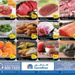 carrefour-elect-27-02-914