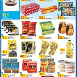 carrefour-06-02-19-2