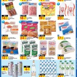 carrefour-06-02-19-3