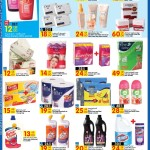 carrefour-06-02-19-4