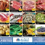 carrefour-06-02-19-910