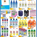 carrefour-13-03-4