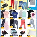 carrefour-13-03-5