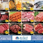 carrefour-13-03-910