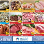 carrefour-20-03-19-910