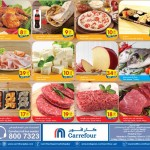 carrefour-27-03-915