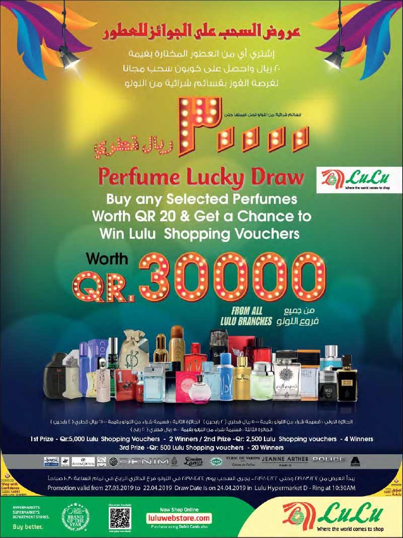 lulu-food-fest-27-03-926 | Qatar i Discounts