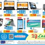 lulu-special-11-03-2