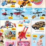 safari-b2s-25-03-910