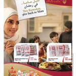 al-rawabi-ramadan-27-04-5