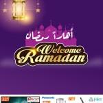 ansar-ramadan-25-04-1