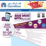 carrefour-03-04-19-1