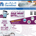 carrefour-10-04-1