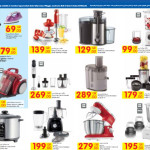 carrefour-10-04-5
