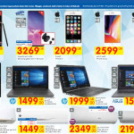 carrefour-10-04-7