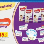 carrefour-10-04-9