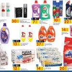 carrefour-10-04-910