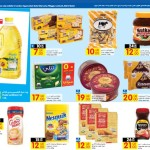 carrefour-10-04-911