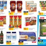 carrefour-10-04-912