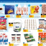 carrefour-10-04-913