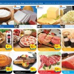 carrefour-10-04-915