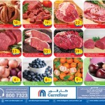 carrefour-10-04-916
