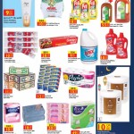 carrefour-24-04-5