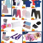 carrefour-24-04-910