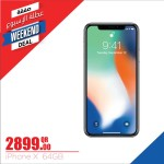 carrefour-iphone-30-04-1