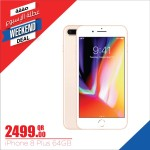 carrefour-iphone-30-04-3